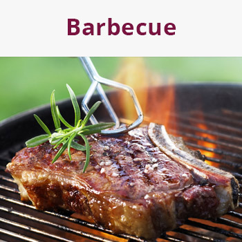 barbecue-catering-V1