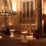 Event In De Domtoren
