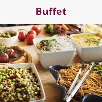 buffet-catering-2