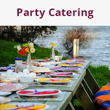party-catering-1
