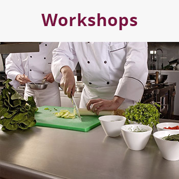 workshop-koken