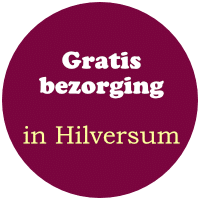 CATERING HILVERSUM GRATIS BEZORGING