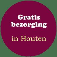CATERING HOUTEN GRATIS BEZORGING