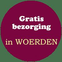 CATERING WOERDEN
