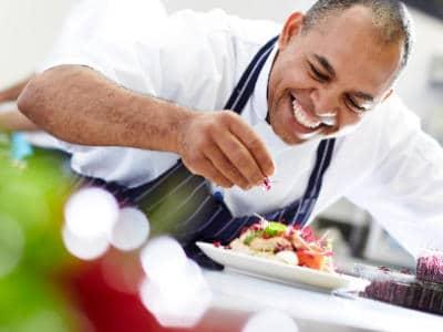 Catering hilversum - De Mobiele Kok