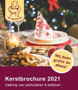 kerstbrochure 2021